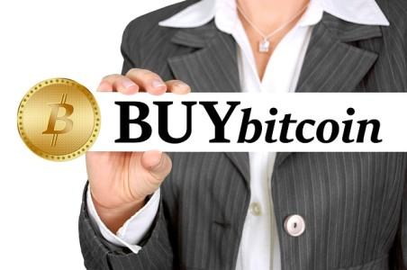 bitcoin-buy-452x300.jpg (452×300)