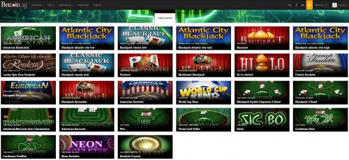 online bonus codes casino