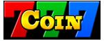 777Coin.com Poker Review