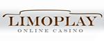 LimoPlay.com Poker Review