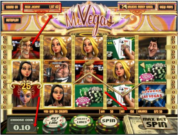 online casino bonus ohne anzahlung