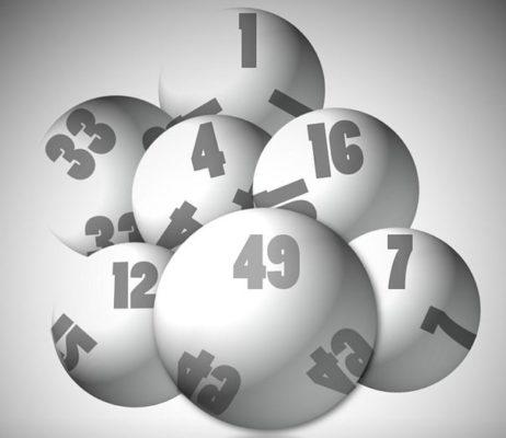 Bitcoin casino bonus fara depunere 2020