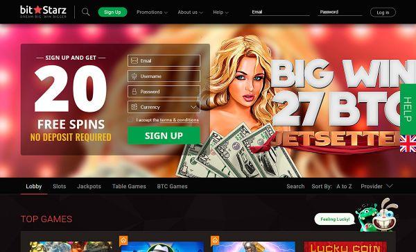 Bitstarz com Poker Review   Best Bitcoin Poker Sites & Rooms